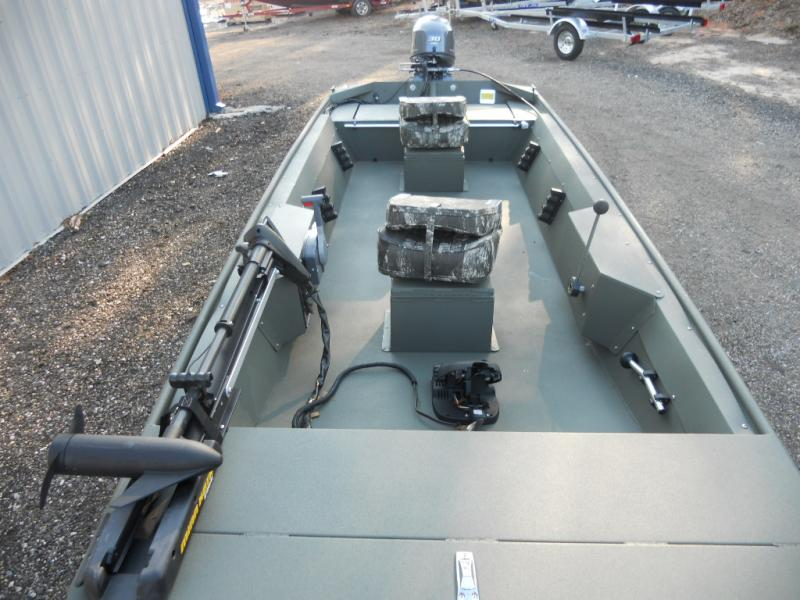 Andalusia Marine And Powersports Inc New Alweld Quot River
