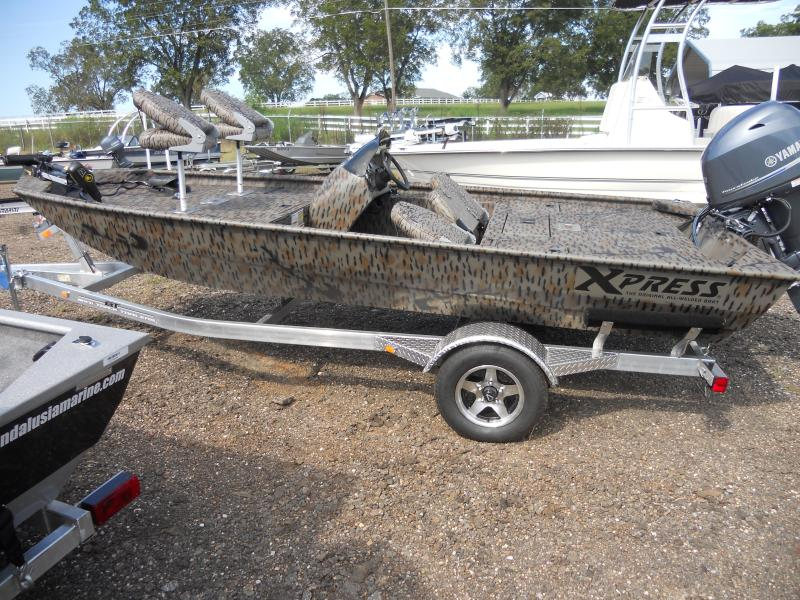 Duck Boats For Sale >> Andalusia Marine and Powersports, Inc - Home